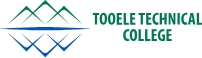 Tooele Technical College